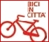Biciclette MoBike: il Bike Sharing della Cittá di Genova
